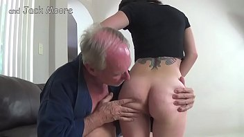 experience my first asian bbc sex anal Torment tube video of asian girl tia humiliated