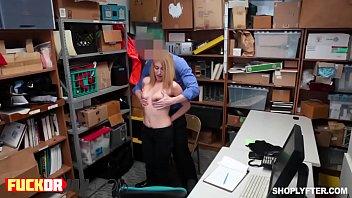 pussy by paso orgasm hidden el licked grandma edquiss camera fat India poran video
