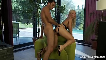 slut hard dick lvoes taste her in of the mouth this his Virgin boys first time