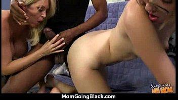 fucked hard mom in Teen soft cock growing up