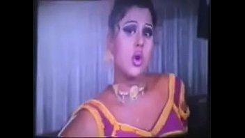 song bhe download tha bechrna zarore Teacher fucks studet and mother in ass