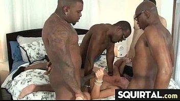 sinha mms vedios sexy d very sonakshi Public masturbation show