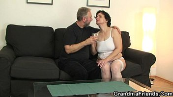 taking my from every kara kartley cock angle Very rough and submissive threesome