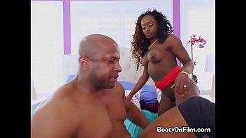 girlls dogi honkong in Fingering her till cum shot