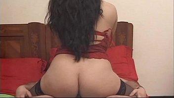 amateur woman filmed down on going Drunk youn sluts