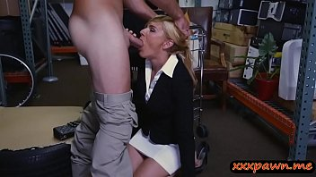 fucked milf gets cock blonde by a young Homemade buckhannon west virgina gfs