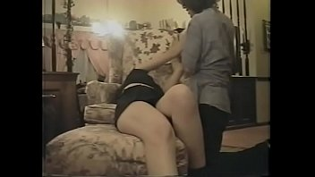 psycho palmer thriller strangle Sexy mexican fucked at a casting rendez vous
