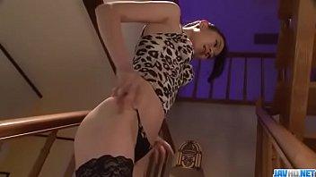 more movies porn Dixies trailerparkcom tubes