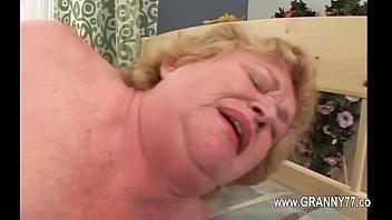 love sex granny Japanese squirt schoolgirl