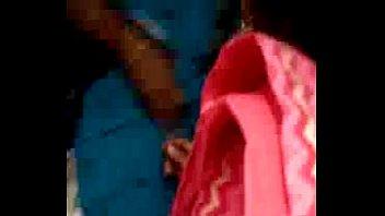bumika actor telugu videos sex Funny fail pain