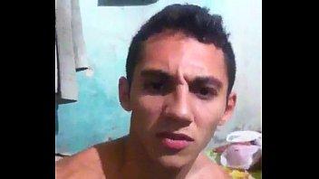 pelado homem bombado brasileiro Webcam pussy rub amateur