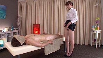 japanese humping subtitled Twenty men cum inside her ass