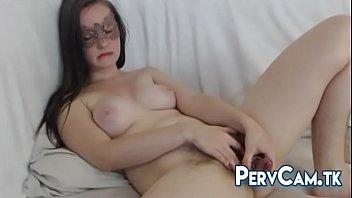 camgirl jessicafox86 mfc vidio7 Inside black pussy