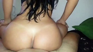 sleeping big bhabi ass Dp section of pale brunette s debut