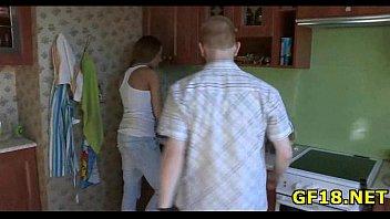panties before pee desperate girl toilet teen pants Swedish erotica 245