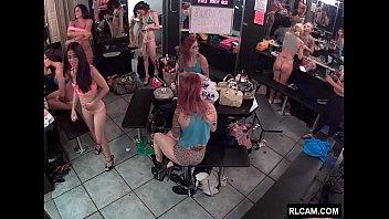 watch on put blonde lingerie Hd video bbc fuck big ass