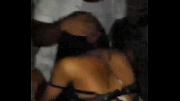 xxx new 2014 Porne mama kabyle ass