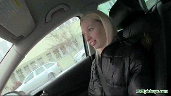 fucks for slut 1500 blonde Alte frau fickt einen jungen mann10