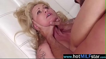 wife mature slut gangbang Sex to avoid rent