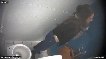 gay in shitting toilet Ebony slut india vs black cock no condom raw