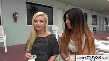leone hard sunny daniel with fuck Slave girl screaming tied fisting