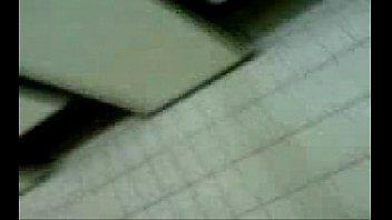 by room voyeur locker Oakland raiders x new era 9fifty optic viza custom zebra strapba p 3029