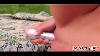 open legs mom Egypt wife web com sex