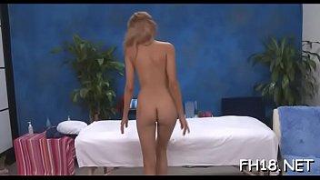 and hard vid girl 04 flashing then fucking with asian Giantess nylon feet