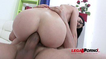 pissed off interacial cum swallow Ass victoria cakes