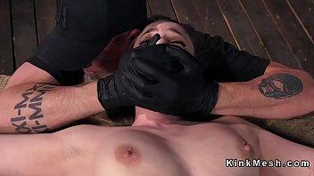 bondage slave biker movies Fucking hot japan girl 39