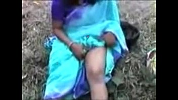 bengali sex in unwilling Downlod village girl