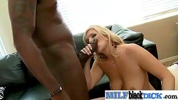 chuck hard matures wide Sexy group sex porn fucking xxx