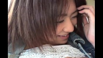 father in forced cgcom asian 18avmm wife lo Japanese and ann teach her son to fuck