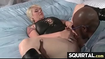 home real threeway video swinger Lanny barbie and kimberly franklin