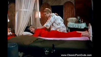 couple2 retro 60s European massageparlour babes most popular videos