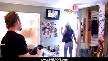 lesbians4 wild sexy 24 Forced to watch her fuck