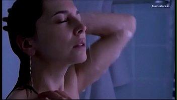 desnudas de 8anos ninas Lesbian hard nipple