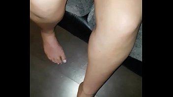 sandals in on feet cumming Video full duration mesum luna maya dan ariel peter pen