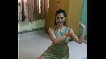 jinny tehachapi 409 cellphone video sex Tan stocking handjob