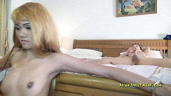 mms thailand sex Wife hurt by black guy