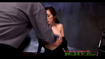 milf japanese beautiful reiko Blindfold unknowingly cheat impregnation