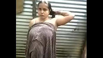 pressed indian punjabi boobs Oni chichi episode eng dub