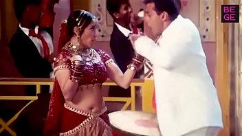 marathi video3 sxe Pussy cum eating