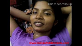 village sex office tamil with girl boss Chocolate dream rude squirt eating pussy4