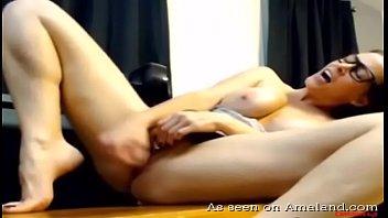 puplic place sex videos Chaturbate jenna purr