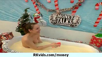 money needs sister Jasmine delatori and her oralsex adventures