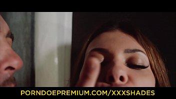marathi video3 sxe Almagardenia cojiendo de jalisco