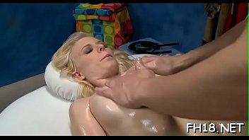 massage breast orgasmn Rough ass bodage