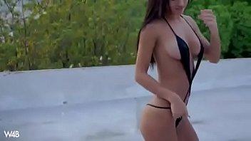 celebrtity selina gomez Hot mistress punished slave gui