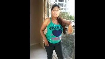 videos real sex first night saree tamil aunty Mi sugra no queria pero me la folle
